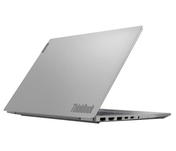 Lenovo ThinkBook 14 i5-1035G1/8GB/256 - 623318 - zdjęcie 6
