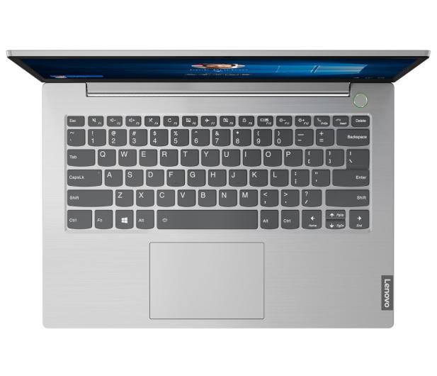 Lenovo ThinkBook 14 i5-10210U/16GB/256/Win10P  - 544584 - zdjęcie 5