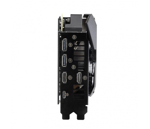 ASUS GeForce RTX 2070 SUPER ROG Strix 8GB GDDR6 - 525536 - zdjęcie 7
