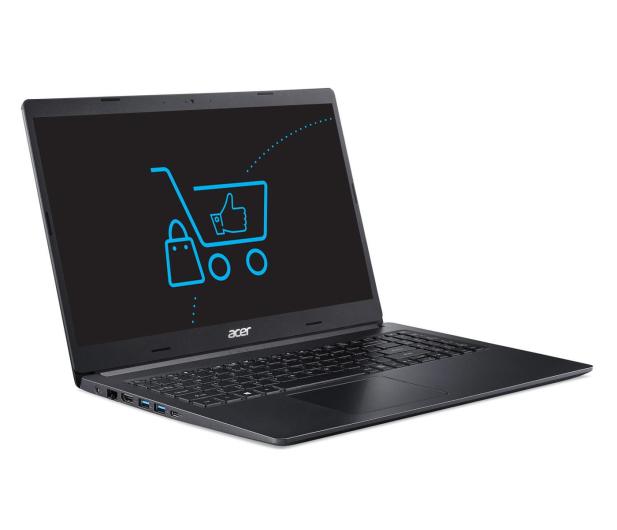 Acer Aspire 5 i5-10210U/16GB/512 MX250 Czarny - 522549 - zdjęcie 2
