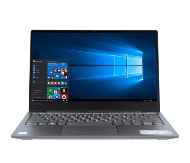 Lenovo IdeaPad S530-13 i5-8265U/8GB/256/Win10 - 520317 - zdjęcie 3