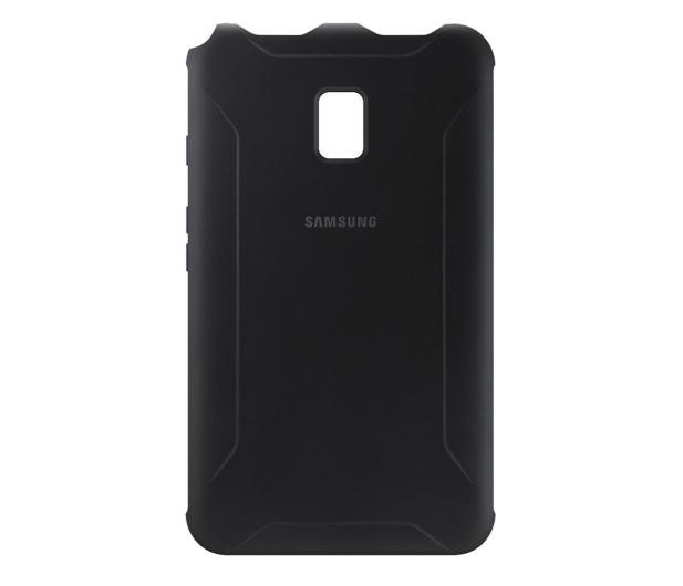 """Samsung Galaxy Tab Active2 8.0"""" T390 WiFi czarny - 526632 - zdjęcie 10"""