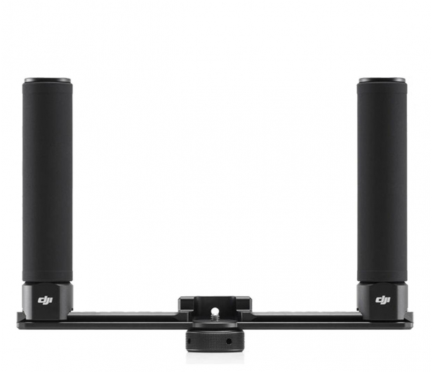 DJI Dual Grip do Ronin SC - 525305 - zdjęcie