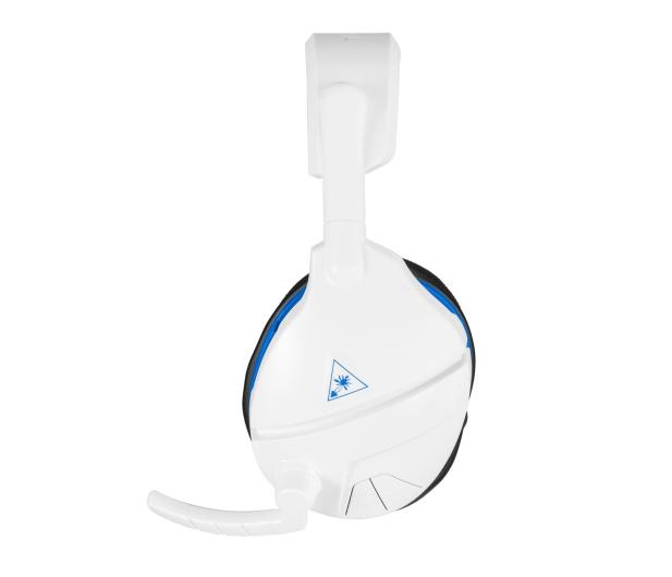 Turtle Beach STEALTH 600P (białe)  for Playstation (PS4 / PS5) - 526826 - zdjęcie 4