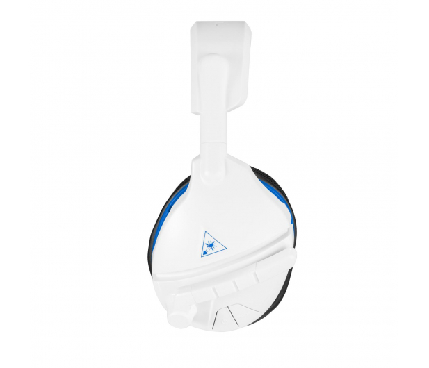Turtle Beach STEALTH 600P (białe)  for Playstation (PS4 / PS5) - 526826 - zdjęcie 5