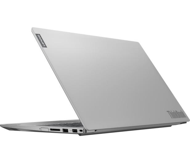 Lenovo ThinkBook 15 i3-1005G1/8GB/256/Win10 - 564797 - zdjęcie 6
