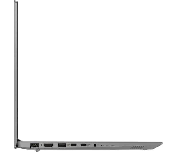 Lenovo ThinkBook 15 i3-1005G1/8GB/256/Win10 - 564797 - zdjęcie 8