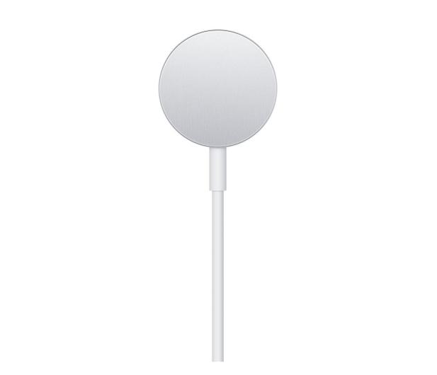 Apple USB-C 0,3 M - 503699 - zdjęcie 2