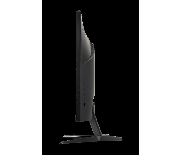 Acer  Nitro QG241YBII czarny - 506951 - zdjęcie 5