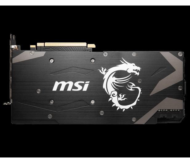 MSI GeForce RTX 2070 TRI FROZR 8GB GDDR6 - 533599 - zdjęcie 4
