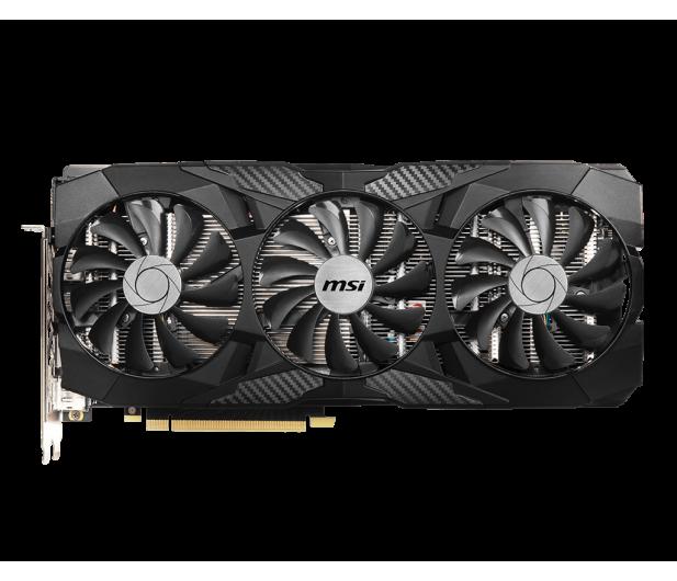MSI GeForce RTX 2070 TRI FROZR 8GB GDDR6 - 533599 - zdjęcie 3
