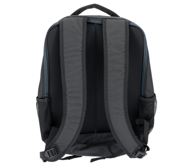 Dell Carrying backpack 15 - 531908 - zdjęcie 3