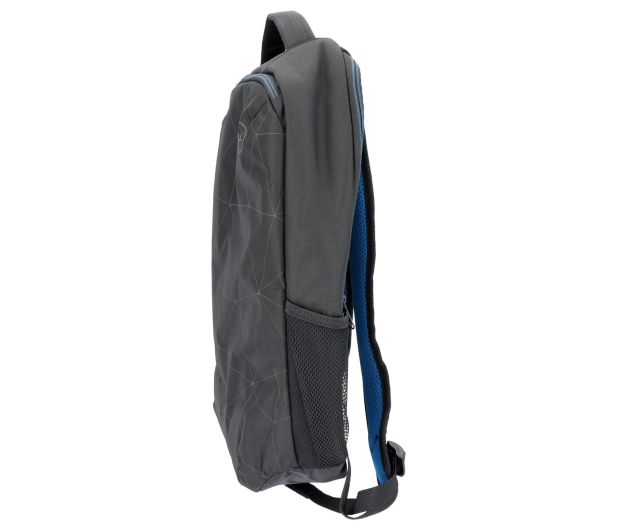 Dell Carrying backpack 15 - 531908 - zdjęcie 4