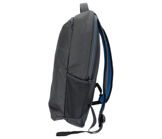 Dell Carrying backpack 15 - 531908 - zdjęcie 5