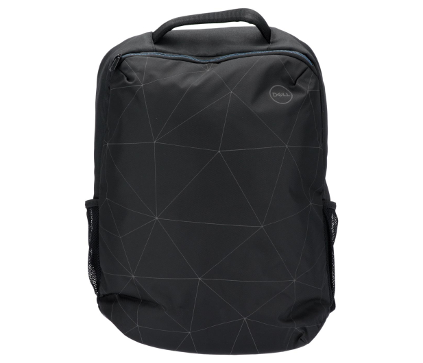 Dell Carrying backpack 15 - 531908 - zdjęcie 2