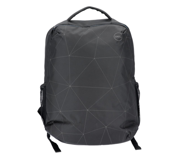 Dell Carrying backpack 15 - 531908 - zdjęcie