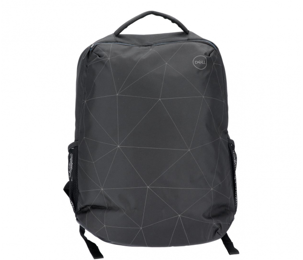 "Dell Essential Backpack 15.6"" - 378636 - zdjęcie"