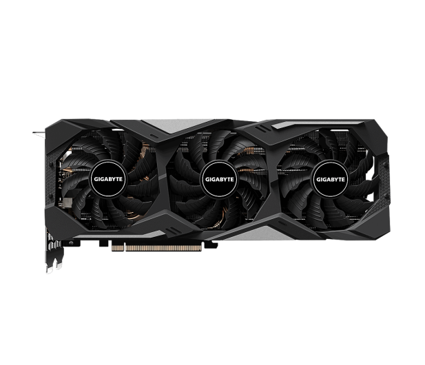 Gigabyte GeForce RTX 2080 SUPER GAMING OC 8GC GDDR6 - 533032 - zdjęcie 6