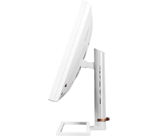 MSI Prestige PS341WU biały HDR 5K2K - 533190 - zdjęcie 8