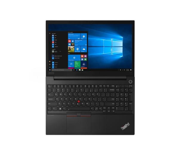Lenovo ThinkPad E15 i5-10210U/16GB/480/Win10P  - 569941 - zdjęcie 8