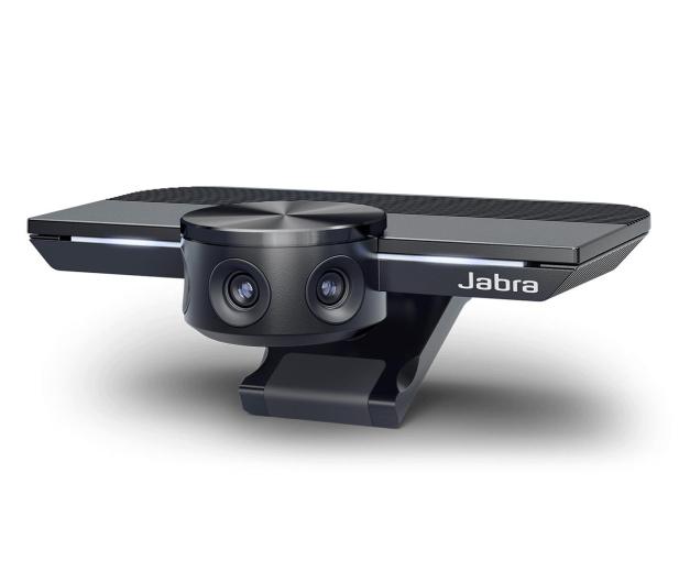 Jabra PanaCast MS 4K/180 - 533560 - zdjęcie 3