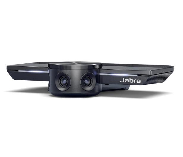 Jabra PanaCast MS 4K/180 - 533560 - zdjęcie 2