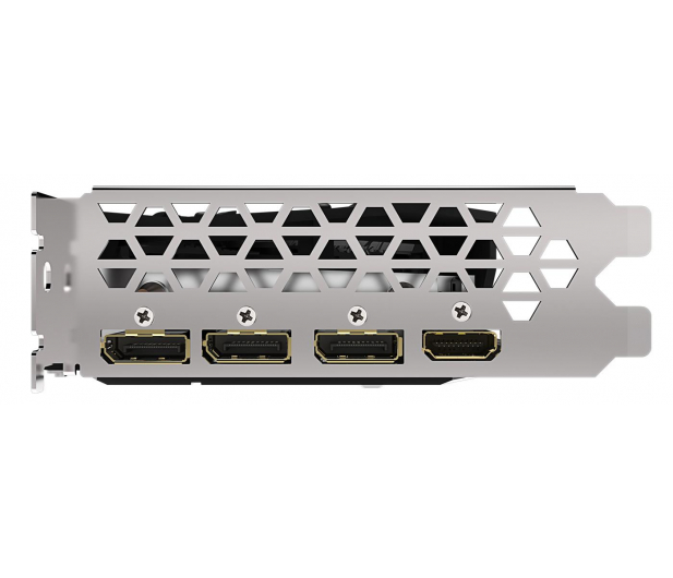 Gigabyte Radeon RX 5500 XT Gaming OC 4GB GDDR6 - 533889 - zdjęcie 9