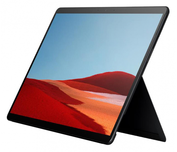 Microsoft Surface Pro X SQ1/8GB/128GB/Win10 LTE - 521935 - zdjęcie