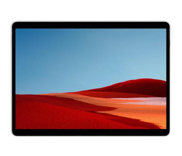 Microsoft Surface Pro X SQ1/8GB/128GB/Win10 LTE - 521935 - zdjęcie 5
