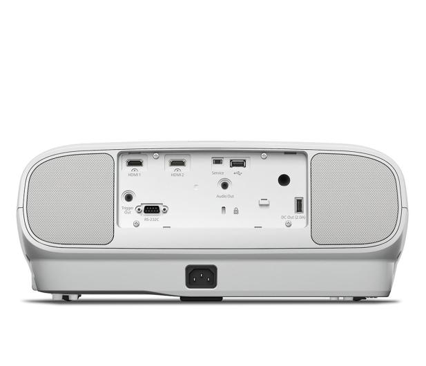 Epson EH-TW7100 4K 3LCD - 532831 - zdjęcie 6