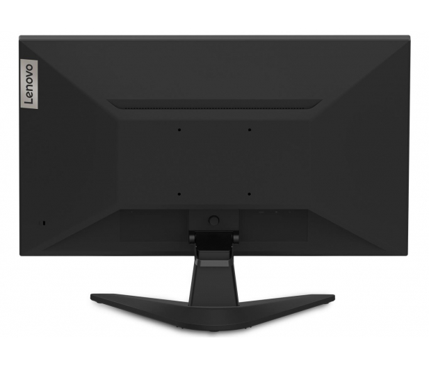 Lenovo G24-10 czarny Gaming - 531087 - zdjęcie 5