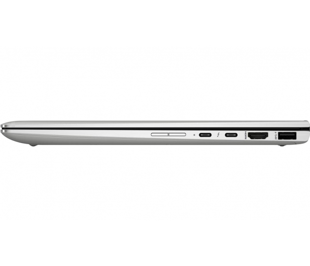 HP EliteBook x360 1040 G6 i7-8565/16GB/512/Win10P - 533347 - zdjęcie 7