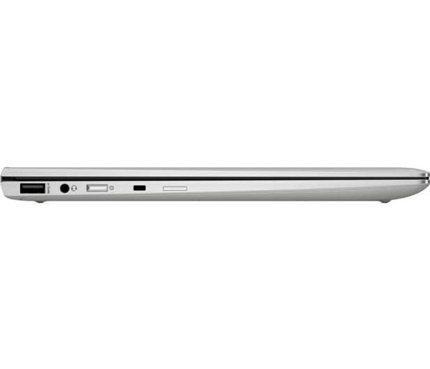 HP EliteBook x360 1040 G6 i7-8565/16GB/512/Win10P - 533347 - zdjęcie 8
