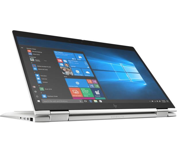 HP EliteBook x360 1040 G6 i7-8565/16GB/512/Win10P - 533347 - zdjęcie 5