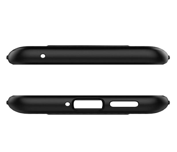 Spigen Liquid Air do OnePlus 7T Black - 534231 - zdjęcie 3