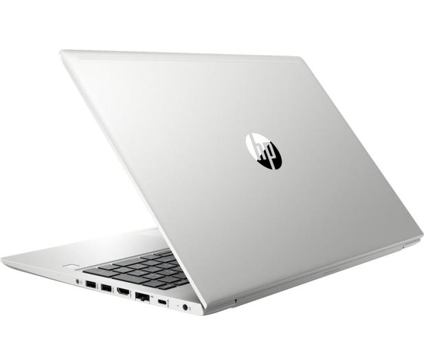 HP ProBook 450 G6 i7-8565/16GB/480+1TB/Win10P  - 515230 - zdjęcie 5