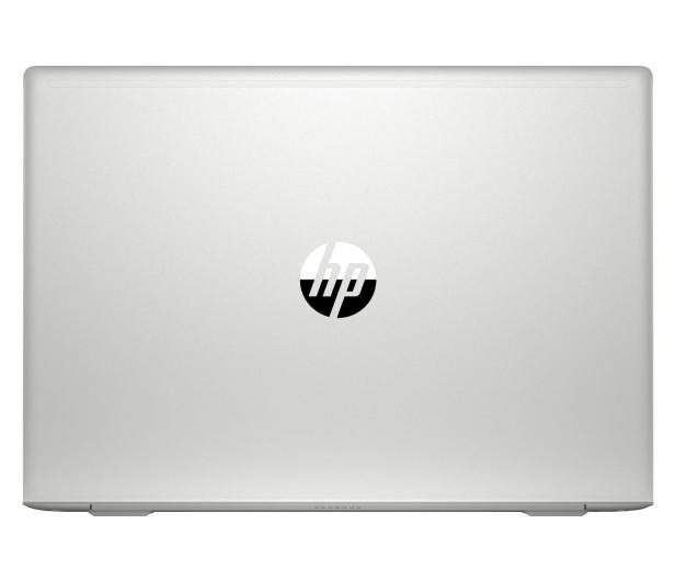 HP ProBook 450 G6 i7-8565/16GB/480+1TB/Win10P  - 515230 - zdjęcie 6