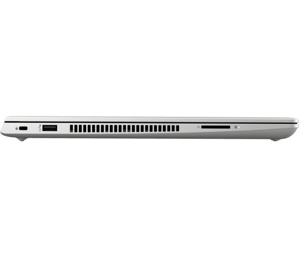 HP ProBook 450 G6 i7-8565/16GB/480+1TB/Win10P  - 515230 - zdjęcie 8