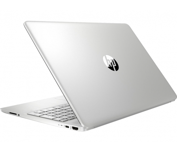 HP 15s Ryzen 5-4500/8GB/256/Win10  - 605800 - zdjęcie 5