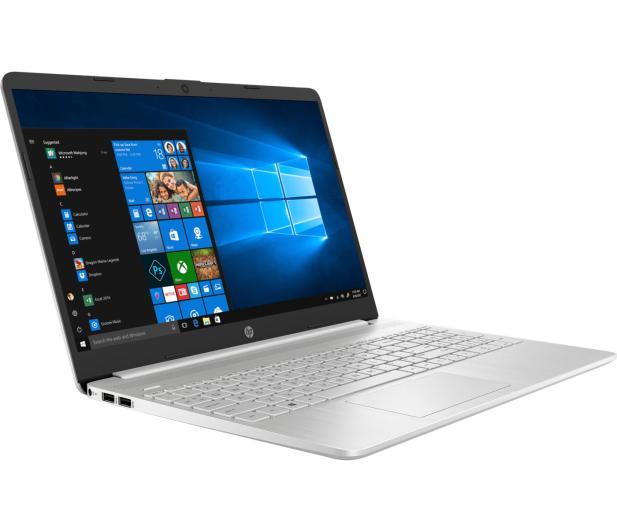 HP 15s Ryzen 5-3500/32GB/480/Win10 - 579901 - zdjęcie 2