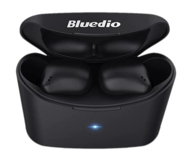 Bluedio T-elf 2 GT - 534432 - zdjęcie