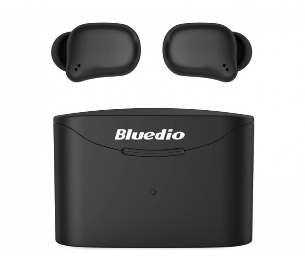Bluedio T-elf 2 GT - 534432 - zdjęcie 3