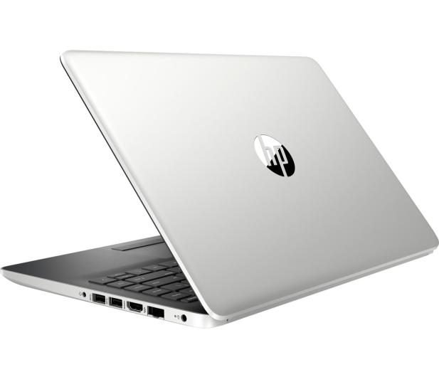 HP 14 Ryzen 7-3700/32GB/512/Win10 - 533338 - zdjęcie 5