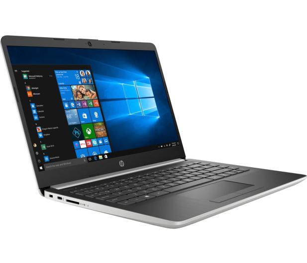 HP 14 Ryzen 7-3700/32GB/512/Win10 - 533338 - zdjęcie 2
