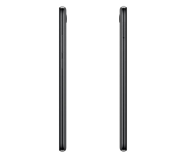 Huawei Y6s 3/32GB czarny - 534480 - zdjęcie 8