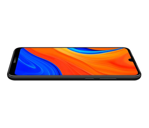 Huawei Y6s 3/32GB czarny - 534480 - zdjęcie 9