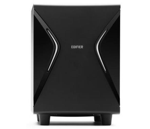 Edifier G7000 - 533989 - zdjęcie 3