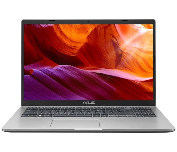 ASUS VivoBook 15 X509FA i3-8145U/4GB/256/Win10 - 526544 - zdjęcie 2