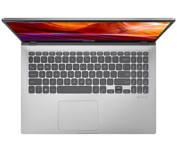 ASUS VivoBook 15 X509DA R5-3500U/8GB/256/W10 - 552751 - zdjęcie 4