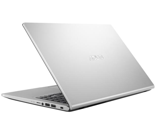 ASUS VivoBook 15 X509FA i3-8145U/4GB/256/Win10 - 526544 - zdjęcie 5